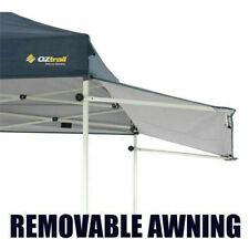 OZtrail MPGCRAK30 3m Removable Awning Kit