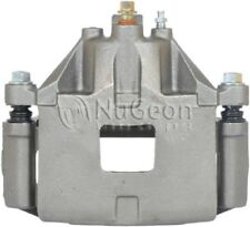 Frt Left Rebuilt Brake Caliper 99-17299A Nugeon