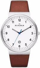 Relojes de pulsera para hombres Date