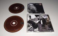 2cds Lauryn Hill-MTV Unplugged 2.0 22. Tracks 2002 167