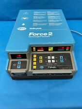 VALLEY LAB FORCE 2 ELECTROSURGICAL GENERATOR