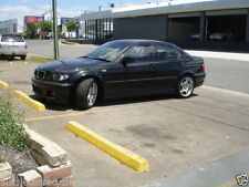 Sedan Dealer Right-Hand Drive BMW Cars