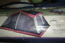 Ozark Trail 14' x 12' Screen Combo Cabin Tent  WMT-6000     ***3693**