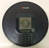 ShoreTel IP 8000 Conference Phone 630-1040-01