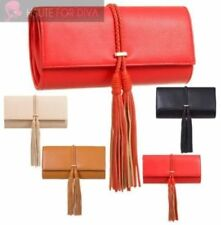 Evening Faux Leather Handbags
