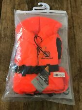 Marinepool Life Jacket 100n 20-30kg Kayak Fishing