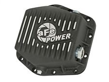 aFe Power 46-70302 Pro Series Differential Cover Fits 15-17 Canyon Colorado