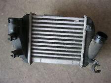 Ladeluftkühler Luftkühler links AUDI A4 B6 B7 8E V6 2.5TDI 8E0145805P DIESEL
