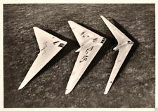 Sammler Motiv-Echtfotos aus Deutschland mit dem Thema Flugzeug & Flughafen