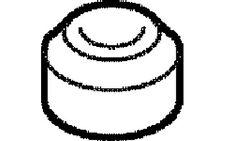 ELRING Junta, tornillos de tapa culata SEAT CORDOBA AUDI A4 VOLKSWAGEN 915.009