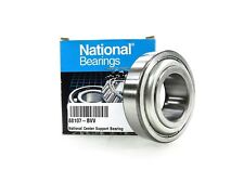 NEW National Drive Shaft Center Support Bearing 88107-BVV Chevy GMC 1968-2007
