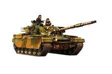 TAMIYA 35068 - 1/35 britannici lotta carro armato Chieftain mk.5 - NUOVO