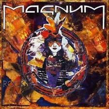 Magnum : Rock Art CD (2005) ***NEW*** Highly Rated eBay Seller, Great Prices