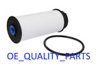 Fuel Filter Filters S6034NE for Iveco Daily