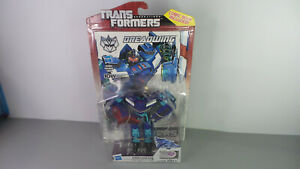 Dreadwing  Deluxe Class Transformers Generations Thrilling 30 NEW NIP 2013