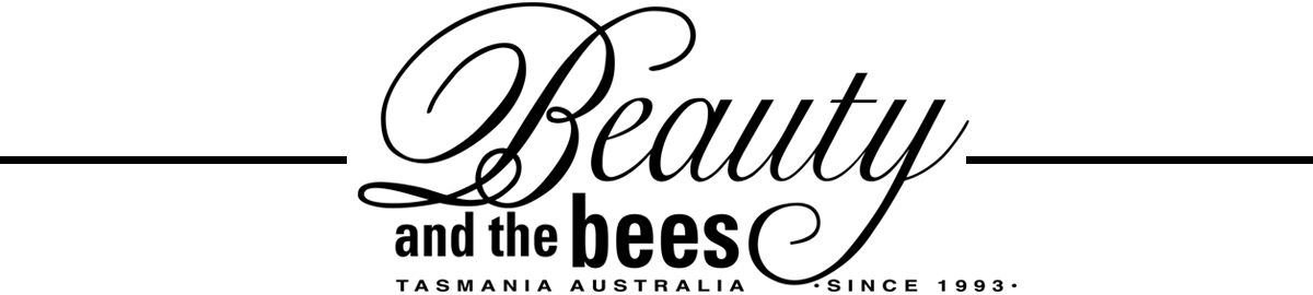 Beauty and the Bees Tasmania