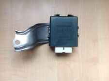 LEXUS IS 250 DOOR LOCK RELAY CONTROL MODULE UNIT 85970-53030 / 051500-4060