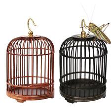 Handmade Mahogany Grasshopper Small Pet Ebony Rosewood Home Furnishings Crafts