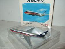 Aéronefs miniatures pour Boeing Boeing 767 1:500