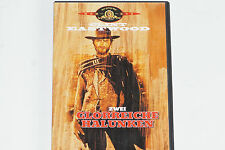 Bad Lieutenant - (Harvey Keitel, Victor Argo) DVD