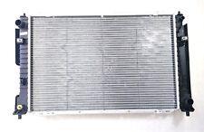 New OEM Ford Escape Radiator GENUINE ORIGINAL  2008-2012 9L8Z8005A