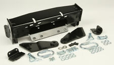 WARN PROVANTAGE FRONT PLOW MOUNTING KIT 84354 ATV Arctic Cat