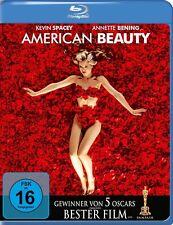 Blu-ray AMERICAN BEAUTY # Kevin Spacey, Mena Suvari ++NEU