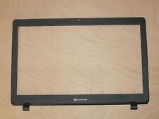 "Packard Bell / Acer 17"" screen bezel AP1NY000230"