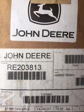 John Deere New RE203813 Floodlamp