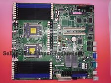*NEW ASUS KFSN4-DRE/2S 1.04G Socket F 1207 Dual Opteron Server Motherboard RS161