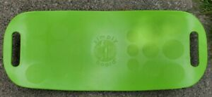 Simply Fit Workout Balance Board • Green