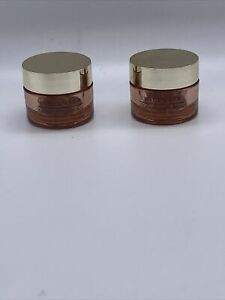 Lot Of 2-Estee Lauder Advanced Night Repair Intensive Recovery Ampoules-10ct