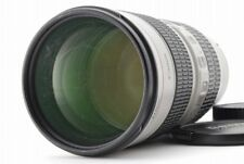 【B- Good】 Canon EF 70-200mm f/2.8 L IS USM Lens for EOS From JAPAN R3442
