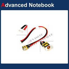 DC Power Jack For ACER Aspire 5552 5741 5741G 5741Z 5742 5742G Series #2