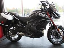 2020 Kawasaki Versys 650 ABS LT