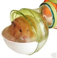 Hagen Habitrail OVO Mouse Hamster Gerbil DEN