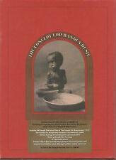 CONCERT FOR BANGLADESH Deluxe Version DVD George Harrison Original UK Release R2