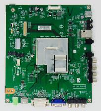 Planar JQGCB0NN130010Q (715G7249-M0B-001-005K) Main Board For SL4851