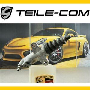 50% Top Porsche 911 996/997.1 Cilindro Frizione/Frizione Funzionamento Cilindro