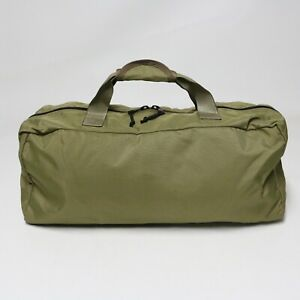 NEW Eagle Industries DB-MSAP-PB-KH Khaki MSAP Kit Carry Duffel Bag