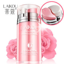LAIKOU Day Night Elastic Eye cream Skin care Facial Anti- puffiness Face Dark ci