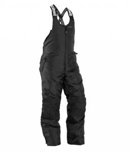Castle X Racing Mens Platform Snowmobile Snow Bib Pant New! Size Mens XL XLarge