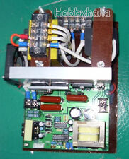 Ultrasonic Cleaning Driver Board power frequency adjustable AC220V 300W