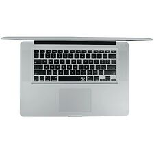 "EZQUEST X22302 MacBook(R)/13"" MacBook Air(R)/MacBook Pro(R) US/ISO Invisible ..."