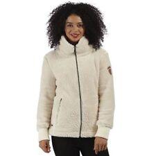 Vêtements de randonnée beige pour femme