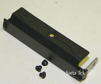 IBM R50, R51, R52, R50E, R51E, R52E, R50P R51P, R52P Hard Drive Caddy Cover 14""
