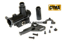 CYMA MP5 Hop Up Set For CM027 AEG CYMA-0004