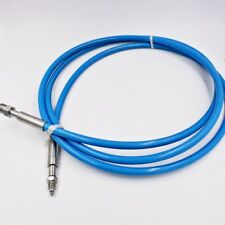 Waterjet Part Thermoplastic ultra-high pressure hose for water jet cutting head