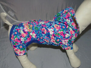 8870x_Angeldog_Hundekleidung_Hunderegenkleidung_REGEN_Chihuahua_Raincoat_RL28_XS