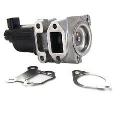 Vanne EGR OPEL Astra H/J Corsa D Meriva A Zafira B Pour moteur 1.7 CDTI 5851076